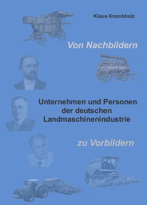 PETKUS Technologie GmbH - Saatgut Technologien und Getreide